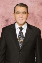 Irwan Amrun