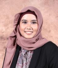 Nisa Nurdiana
