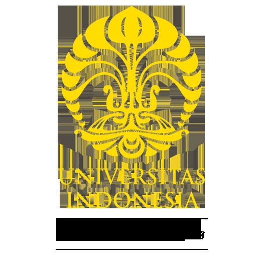 Lembaga Psikologi Terapan Universitas Indonesia